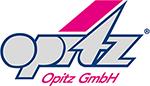 Opitz GmbH